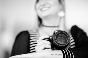 susannelphotography-103