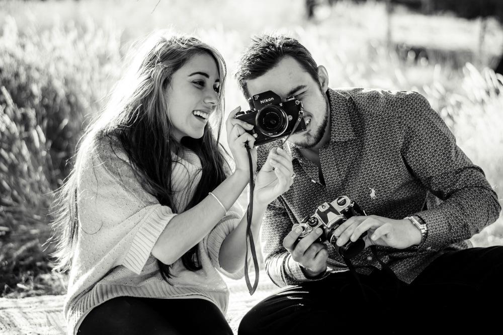 couplephotos-120