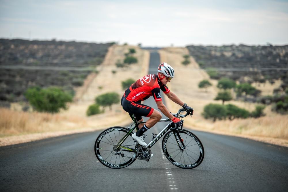 cycle team photos-63