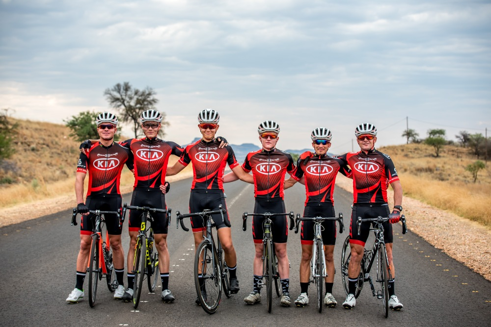 Cycle Team Photos-10