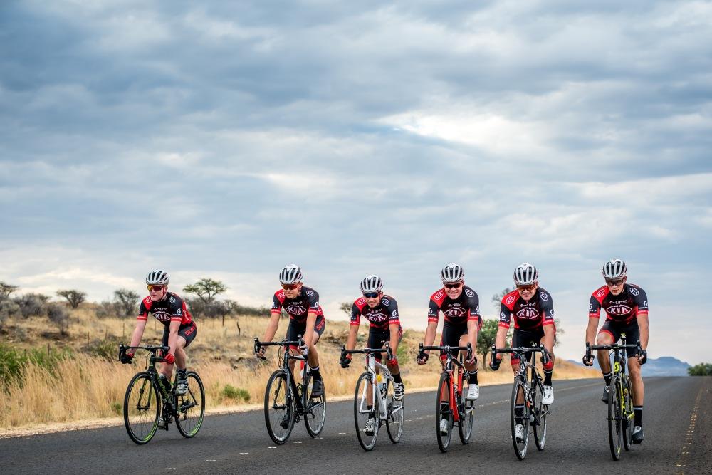 Cycle Team Photos-13