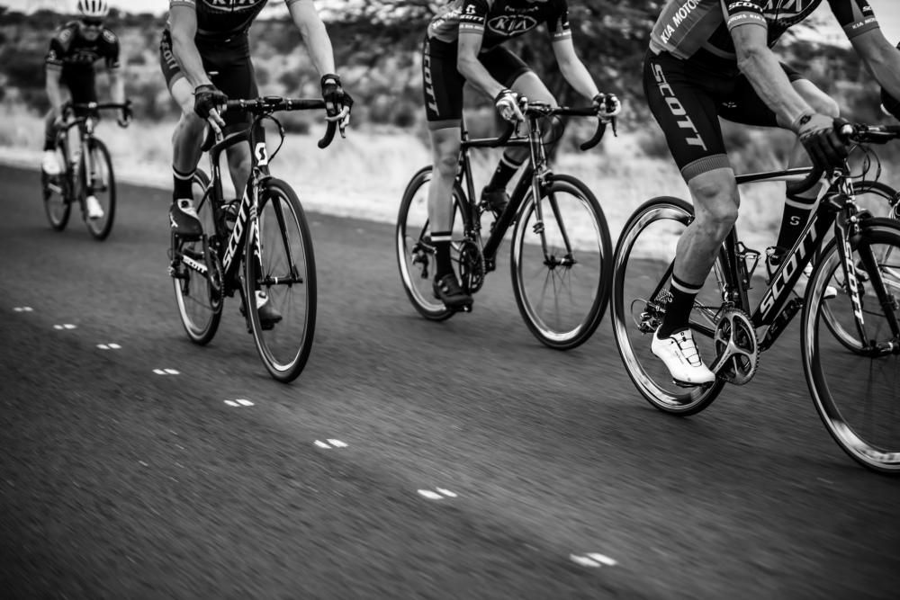 Cycle Team Photos-130-2