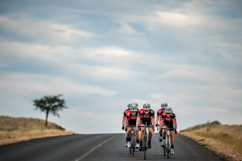 Cycle Team Photos-150
