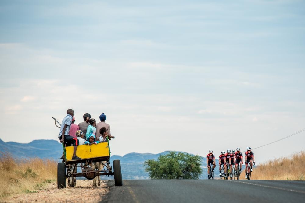 Cycle Team Photos-29