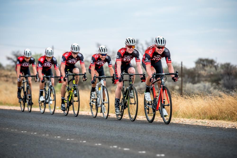Cycle Team Photos-34