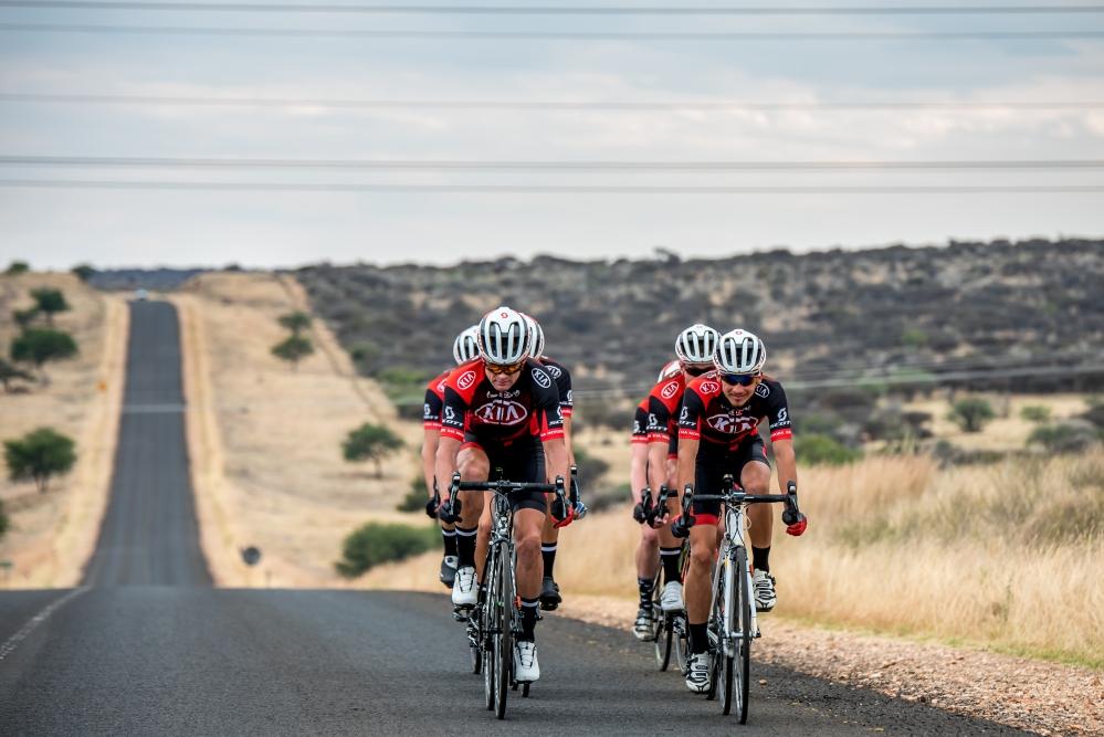 Cycle Team Photos-40