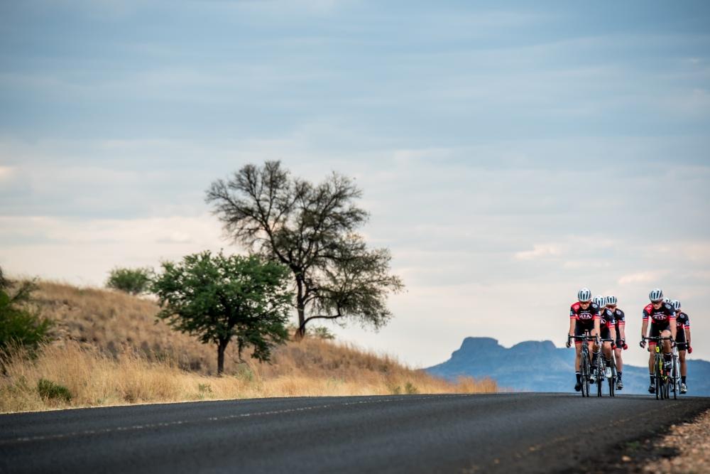 Cycle Team Photos-44