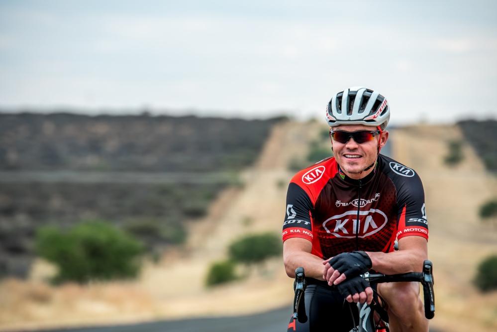 Cycle Team Photos-49
