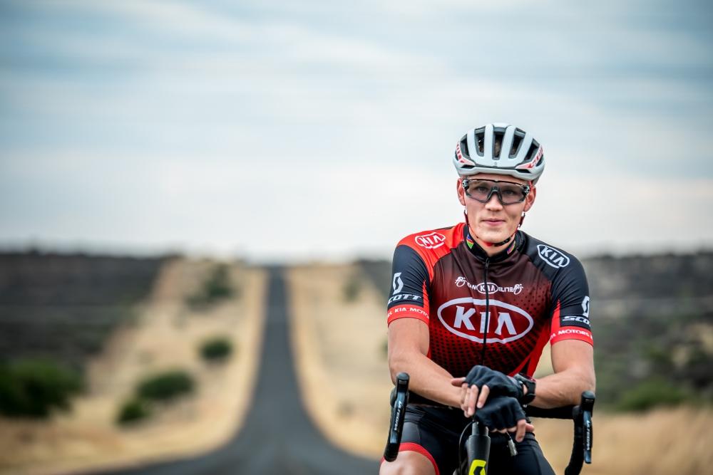 Cycle Team Photos-55