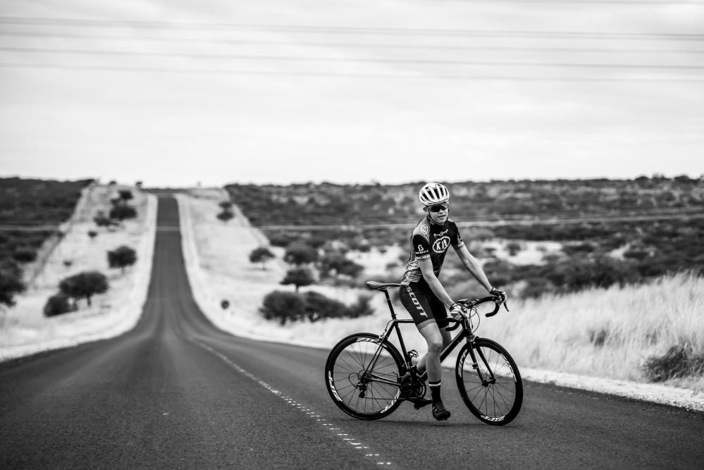 Cycle Team Photos-81-2