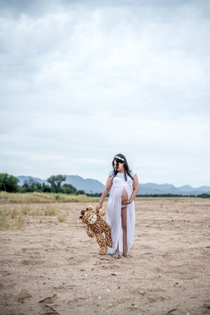 Cristel Maternity-24