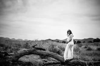 Cristel Maternity-36-2