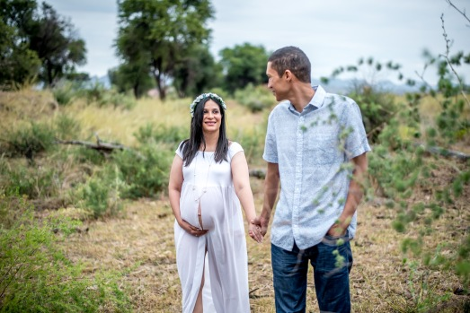 Cristel Maternity-47