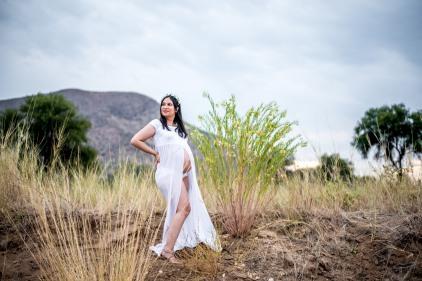 Cristel Maternity-63
