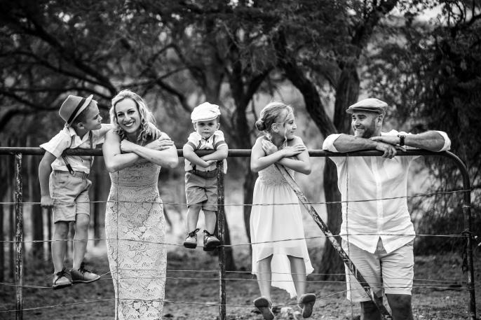 Lassen Familie-101-2