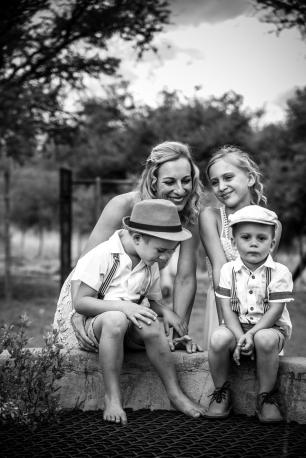 Lassen Familie-139