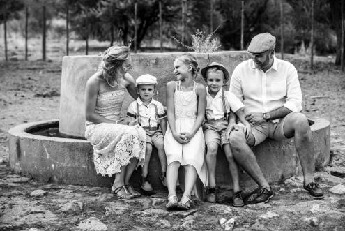 Lassen Familie-168-2