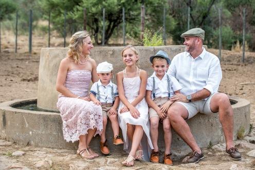 Lassen Familie-177