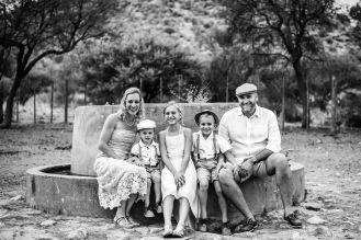 Lassen Familie-192-2