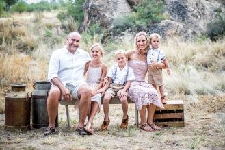 Lassen Familie-216