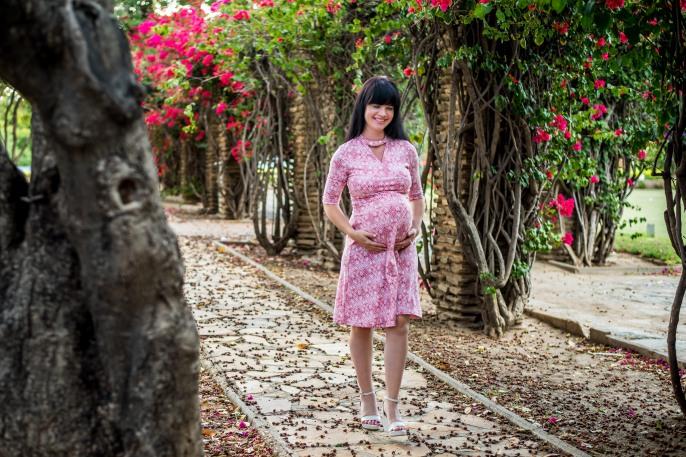 Rolinda Maternity-38