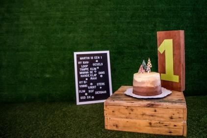 Martin Cake Smash-95