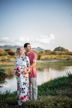 Michelle Maternity-9